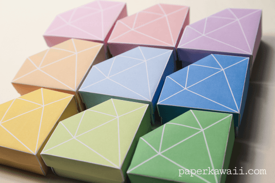 origami-gem-crystal-box-paper-kawaii-07